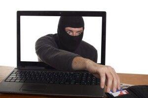 Прокуратура Волині просить громадян бути обережними, купуючи та продаючи товари в Інтернеті