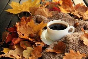 Погода на суботу, 2 листопада: поки вишні не роздягнуться – зима наш поріг не переступить