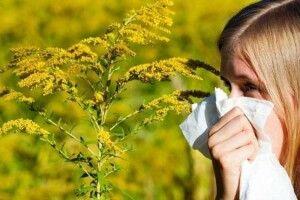 «Від цієї маски вмене вже алергія…»