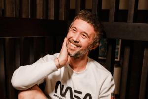 Відомому українському співакові поставили страшний діагноз