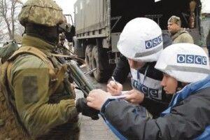 Розведення військ: крок докапітуляціїчи доповернення окупованих територій?