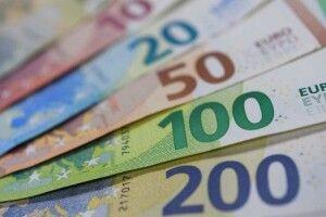 Зеленського просять зробити євро грошовою одиницею України