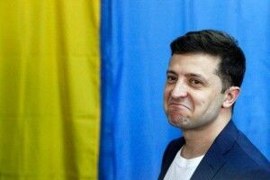Рада визначить дату інавгурації Зеленського після 14 травня