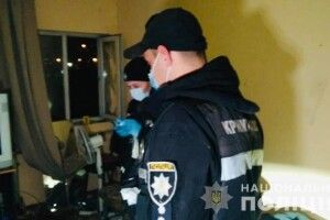 У київському гуртожитку вибухнула граната: загинуло двоє людей