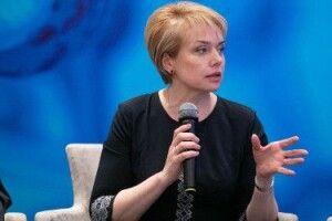 Гриневич закликала школи провести ековипускний