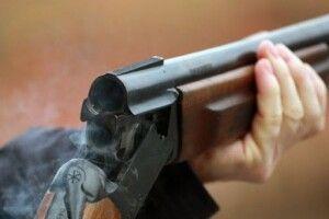 У Рівному знайшли застреленим із мисливської рушниці посадовця