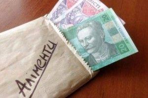 Волинські виконавці «вибили» з боржників 10,5 мільйона гривень