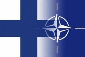 Фінляндія заговорила про членство в НАТО