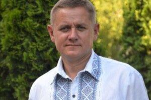Десять депутатів не захотіли бачити «свободівця» Юрія Поліщука у керівництві обласної ради