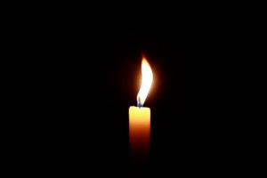 На Волині помер вчитель, який усе життя присвятив школі та дітям