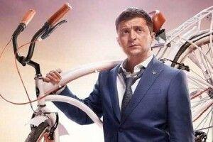 «Все зіпсував Володя Зеленський»: Лукашенко розповів, чому відмовився їздити на роботу на велосипеді