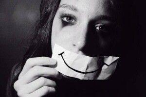 Уляна Супрун переконує, що до психотерапевта звертатися не соромно