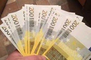 Долю валюти визначить суд