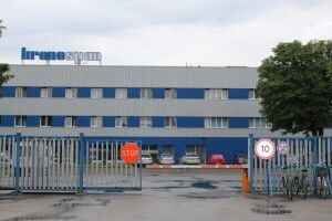 У Нововолинськ прийшли інвестори