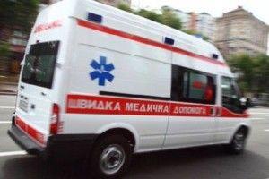 78-річний вчитель побив школяра під час перерви