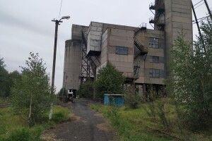 Як можуть вижити волинські шахти, якщо Україна купує російське вугілля (Відео)