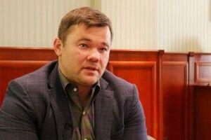 Як Зеленського переконували йти у президенти (Відео)