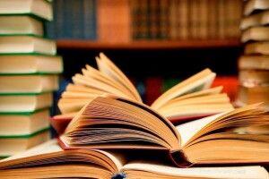 У Вишнівській громаді нагородили читачів сільських бібліотек