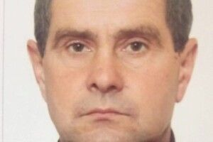 У Польщі знайшли тіло зниклого мешканця Іванич