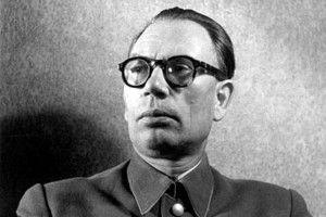 Антисталінський рух очолив... улюблений полководець Сталіна