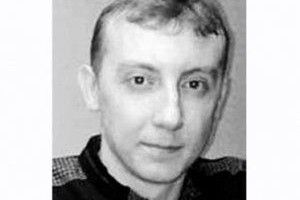 Книгу полоненого Станіслава Асєєва презентували у Слов'янську