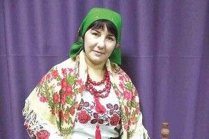 Чому волинське село Новий Двір потрапило вчервону зону «гарбузовірусу»