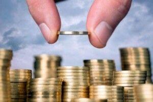 Такого небуло зчасів Януковича: уДержказначействі закінчуються гроші