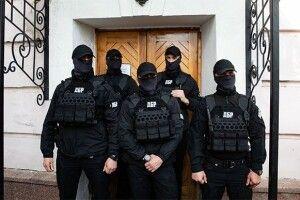 Рішення суду: обшук Музею Гончара був незаконним