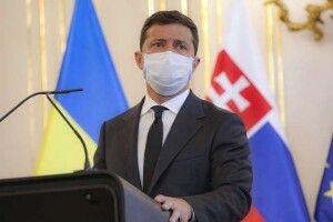 Євросоюз попередив Зеленського про ризики втрати безвізу та фінансової допомоги - Atlantic Council
