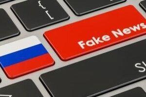 «Європейська Солідарність» вимагає від влади припинити здачу інформаційної сфери росіянам