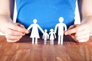 На Ратнівщині провели соціально-профілактичну роботу у сім'ях з дітьми