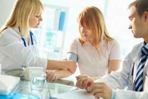 В рівненській лікарні є препарат, який може врятувати від інсульту