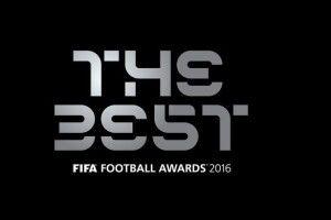 Оголошено номінанток на звання найкращої футболістки світу