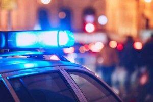 Знайшли мертвим 16-річного хлопця: перші деталі