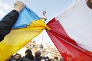 У Польщі затримали 19 українців