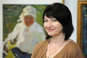 Ірина Констанкевич і далі представлятиме 23-й округ у Верховній Раді
