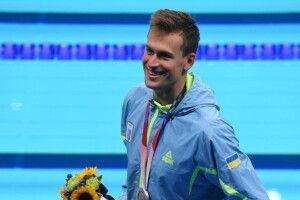 Підсумки олімпійського дня для України: нарешті є «срібло» – та чи дотягнемо до «золота»...