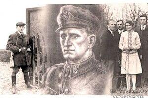Міський стадіон у Тернополі носитиме ім'я Головнокомандувача УПА Романа Шухевича