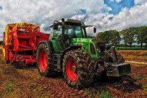 Волинські фіскали викрили недобросовісних аграріїв