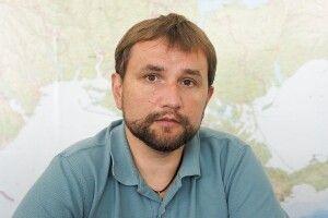 Україна вирішить, що з рекомендацій Венеціанської комісії щодо мовного закону виконувати, вважає депутат В'ятрович