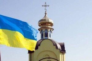 На Волині вже 108 парафій сказали Московській церкві: «Гуд бай!»