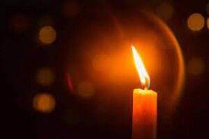 Сьогодні хоронитимуть загиблих в аварії на Горохівщині