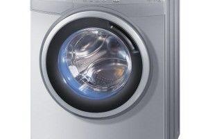 Коли пральна машина служитиме довше