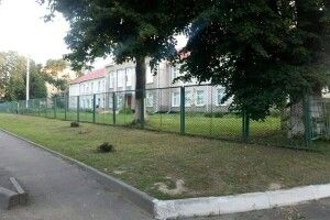 Після втручання «муніципалів» у Луцьку взялися косити траву