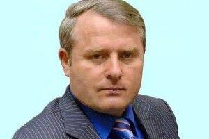 Суд достроково зняв судимість з екс-нардепа Лозінського