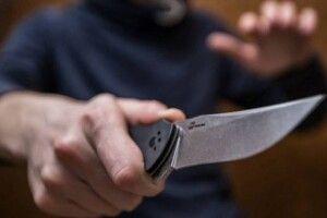 Вбивцю молодого лучанина засудили до 11 років позбавлення волі