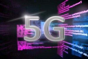 Коли 5G з'явиться в Україні?
