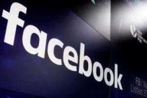 Модератори Facebook вживають наркотики, займаються сексом через умови роботи, – ЗМІ
