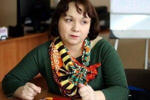 Кого обрали директором Ківерцівського краєзнавчого музею