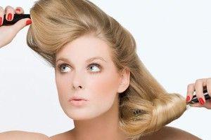 Лак для волосся нетільки зачіску збереже, ай продовжить життя… колготок